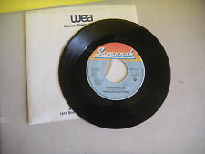 THE GOOD BROTHERS gone so long / better off alone  SAVANAH    45