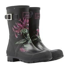 Joules Short Molly Welly