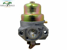 Carburettor carb fits GCV135 GCV160 GC135 GC160 HONDA engines,16100-Z0L-013