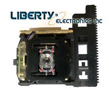 NEW OPTICAL LASER LENS PICKUP - model: SF-P101N 15 PIN
