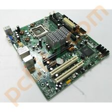 Motherboard Intel DG31PR LGA775 no BP