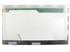 "BN SONY VAIO SPARES A1707449D 16.4"" WXGA- LCD SCREEN PANEL DISPLAY"
