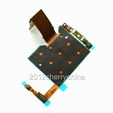 New Front Camera Flex Cable Ribbon For Sony Ericsson Xperia mini pro SK17i