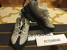 2003 Air Max 95 Euro Release Deadstock DS SZ 10.5
