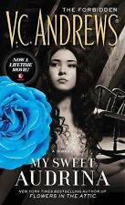 The Audrina: My Sweet Audrina 1 by V. C. Andrews (2015, Paperback)