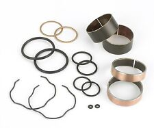 All Balls 38-6087 Dirt Bike Fork Bushing Kit Fork Bushing and Seal Kit 41-7086