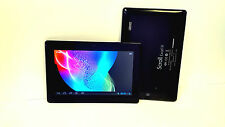 "7"" Tablet PC Dual Core 8GB 1GB DDR3 RAM Android Jelly Bean + Mini HDMI"