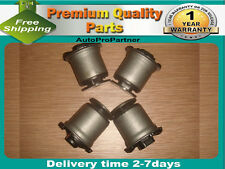 2 REAR UPPER CONTROL Arm BUSHING JEEP LIBERTY 02-07