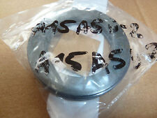 Sprocket Shaft Spacer  For Harley Davidson For All Big Twin 4 Speed Models