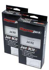 Dynojet Stage 1 Jet Kit For Kawasaki ZX-9R ZX9R 1994-1997 2155 DJ2155