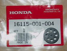 HONDA FUEL/GAS TAP PETCOCK PACKING GASKET/SEAL C70 CT70 CT90 CT200