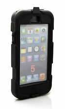 New Military Heavy Duty Tough Rugged Survivor Builders case for iPhone 5 5s 6 +