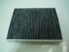 BMW AIR CABIN FILTER 64 11 9 237 555