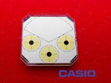 ORIGINAL LCD QW-931 FOR CASIO BGP-20/200  NOS