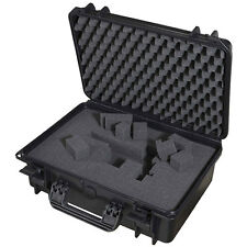 IP67 attrezzatura Case, WATERPROOF & DUSTPROOF per Fotocamera DSLR, GoPro, GPS max430s