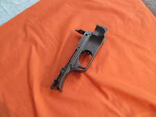 """M1918, A1, A2 BAR  """"ALL MILLED"""" Original Select Fire Trigger Group See Pictures"""