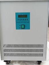 Neu 5kw Wechselrichter, 380v 3 phase, Windgenerator, Wind Anlage, Photovoltaik
