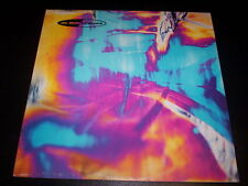 """The Telescopes  """"Flying"""" 12""""ep - Creation Records – CRE 108T made in UK 1991"""
