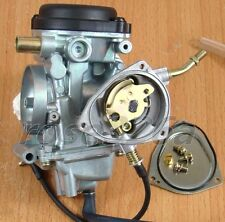 Carb Yamaha Big Bear Wolverine Kodiak Grizzly 350 400 450 Carburetor