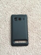 Sprint HTC Evo 4G Extra Battery Back Cover