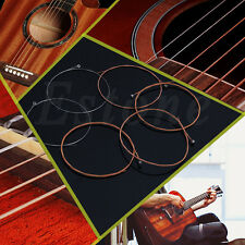 One Set of 6pcs 150XL Pure Copper Strings 1-6 for Classical Classic Guitar
