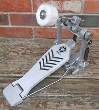 Yamaha FP6110A Strap Drive Single Bass Drum Kick Pedal Excellent Condition