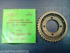 12022 INGRANAGGIO PER ALBERO DISTRIBUZIONE FIAT 500 GIARDINIERA BIANCHINA