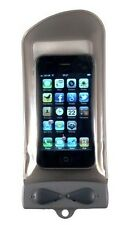 Aquapac 108 Waterproof Electronic Case for iPhone Mobile Phone