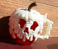 NEW DISNEYLAND SNOW WHITE POISON APPLE COLLECTION MUG - Disney Park Exclusive