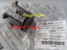 CAMBIO PIAGGIO VESPA 50 -SPECIAL 4 MARCE
