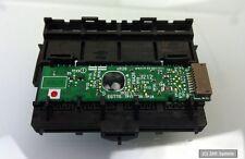 EPSON e6775 Printhead contact Board per xp-305, xp-215, xp-315, xp-415, wf-2660