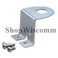 """Laird LBH3400 Heavy-Duty Mobile Antenna Bracket  """"Z"""" shaped stainless *Free Ship"""