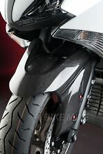 LIGHTECH Kotflügel Front fender CARBON Yamaha T-MAX 530 2012-2014