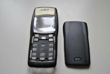 COVER HOUSING COMPATIBILE per NOKIA 1100 NERO
