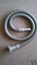 KIRBY VACUUM CLEANER vaccum vacum SENTRIA 2 II STANDARD ATTACHMENT HOSE 223612S