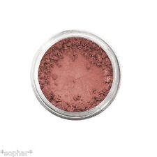 I.D Bare Minerals Escentuals sugerencia Rosa Blush/colorete