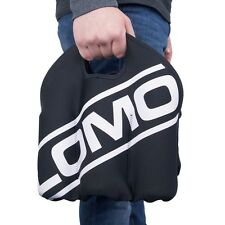 Lomo Neoprene 6 Pack Can Cooler