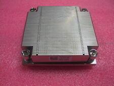 Dell F645J 0F645J PowerEdge R310 R410 Heatsink NX300