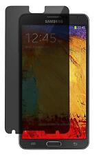 New OtterBox Clearly Protected 'Privacy' Screen for Samsung Galaxy Note 3