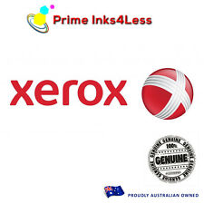 Xerox Genuine CWAA0758 Black Toner For Phaser 3100MFP - 4000 pages