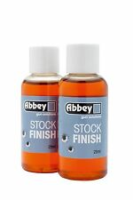 Abbey - ABBSTKFIN - Abbey Stock Finish - 25ML