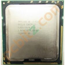 Intel Core i7-950 SLBEN 3.06GHz Socket LGA1366 CPU