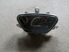 KYMCO COBRA TOP BOY 50  PART SPEEDO CLOCKS GAUGES 324 USED SECOND HAND SPARE