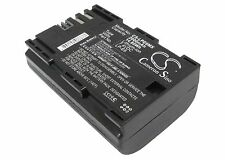 7.4V battery for Canon 5D Mark III EOS 5D Mark II EOS 5D Mark III Li-ion NEW