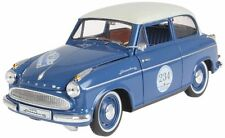 Lloyd Alexander TS (Blue/ White) 1:18 Model 08463 REVELL
