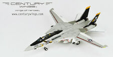 CENTURY WINGS 1/72 F-14B TOMCAT VF-84 JOLLY ROGERS AJ200 1978 RE-ISSUE CW001619