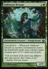 4x Oakheart Dryads   NM/M   Journey into Nyx   Magic MTG