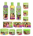 KIDS ORGANIC OLIVE OIL KIDS HAIR CARE PRODUCTS FOR HAIR GROWTH & TREATMENT