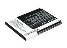 Premium Battery for Samsung Galaxy S3 LTE, SGH-iT999, SGH-I747, Galaxy S III NEW