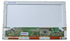 "BN 10.2"" ASUS EEEPC SBE-PC1002 UMPC WSVGA LCD Screen"